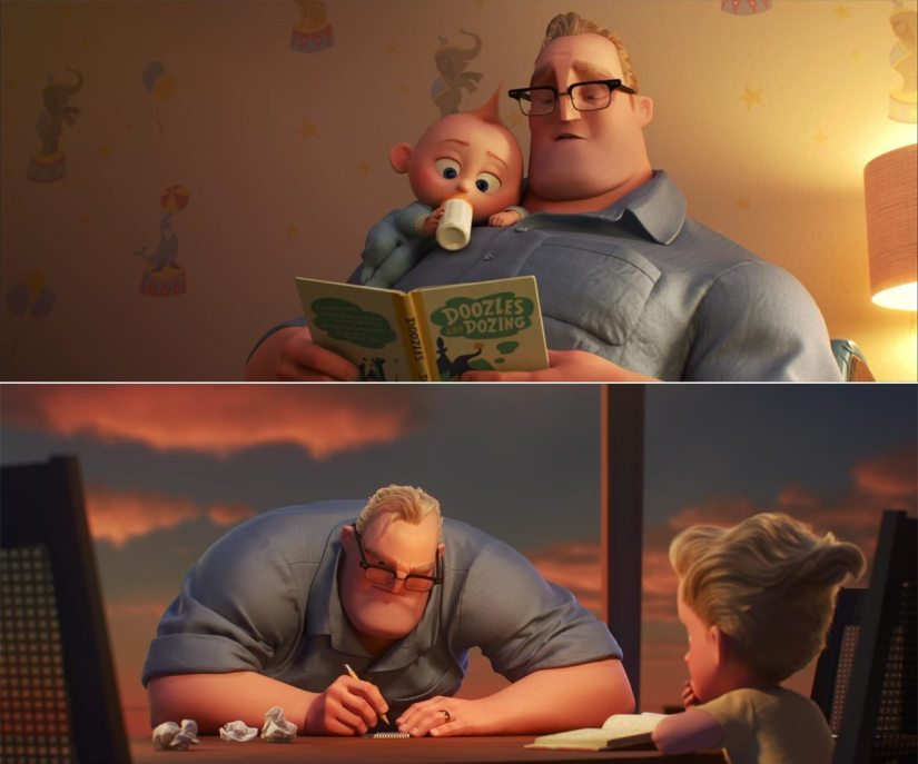 Incredibles2-Bob